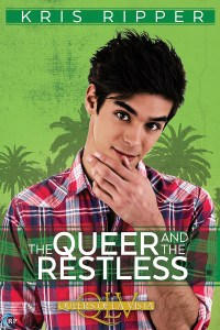 queer and the restless