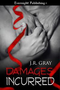 Review: Damages Incurred by J.R. Gray