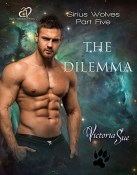 The Dilemma by Victoria Sue
