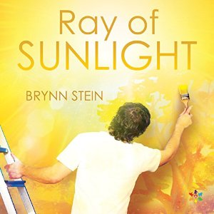 Audiobook Review: Ray of Sunlight by Brynn Stein