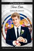 Audiobook Review: Taylor Maid by Tara Lain