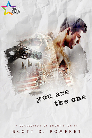 Review: You Are the One by Scott D. Pomfret