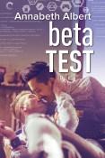 Review: Beta Test by Annabeth Albert