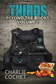 Review: THIRDS Beyond the Books, Volume 1