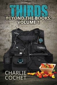 thirds beyond the books