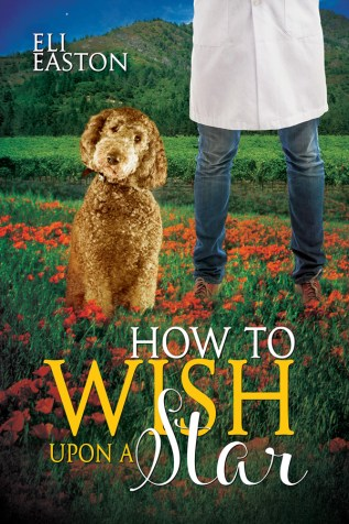 Review: How to Wish Upon a Star by Eli Easton