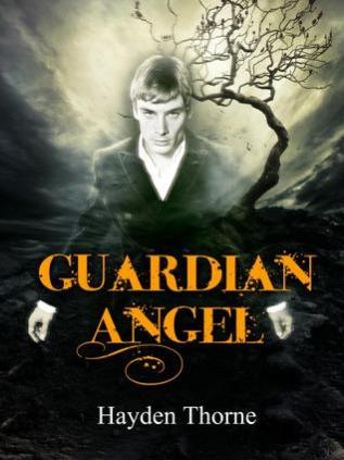 Review: Guardian Angel by Hayden Thorne