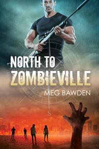 North to zombieville