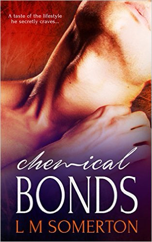 Review: Chemical Bonds by L.M. Somerton