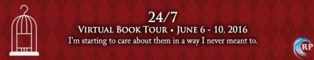 24-7 tour banner