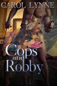 Review: Cops and Robby by Carol Lynne