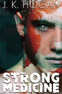 Review: Strong Medicine by  J.K. Hogan