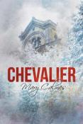 Review: Chevalier by Mary Calmes