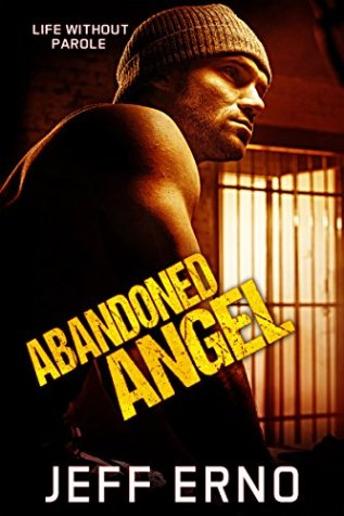 Review: Abandoned Angel by Jeff Erno