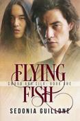 Flying-Fish