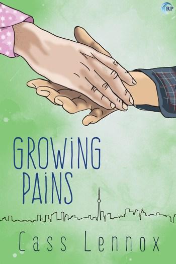 GrowingPains_600x900