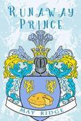 Review: Runaway Prince by May Ridge