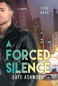 Audiobook Review: A Forced Silence by Cate Ashwood