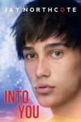 Excerpt: Into You by Jay Northcote
