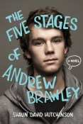 The-Five-Stages-of-Andrew-Brawley