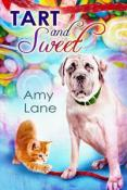 Review: Tart and Sweet by Amy Lane
