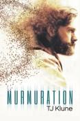 mumuration