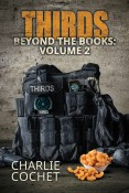 Review: THIRDS Beyond the Books, Volume 2