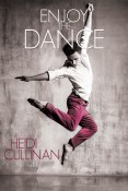 Enjoy The Dance Cover Image