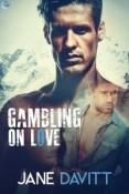 Review: Gambling On Love by Jane Davitt