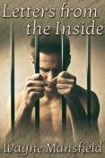 Review: Letters from the Inside by Wayne Mansfield