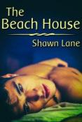Review: The Beach House by Shawn Lane