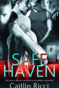 Review: Safe Haven by Caitlin Ricci