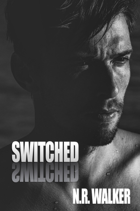 Review: Switched by N.R. Walker