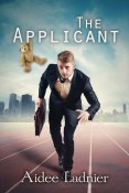 Review: The Applicant by Aidee Ladnier