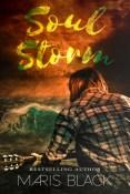 Review: Soul Storm by Maris Black