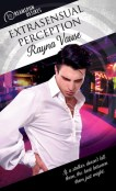Review: Extrasensual Perception by Rayna Vause