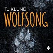 woflsong audio