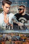 Review: Berzerker by J.M. Dabney