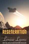 Review: Regeneration by Louise Lyons
