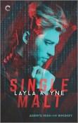 Review: Single Malt by Layla Reyne