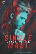 Review: Single Malt by Layla Reyne