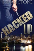 Review: Hacked Up by Ethan Stone