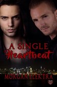 A Single Heartbeat