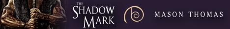 shadow mark tour banner