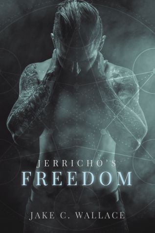 Review: Jerricho's Freedom by Jake C. Wallace