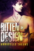 Review: Bitten by Design by Annabelle Jacobs