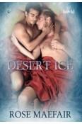 Desert-Ice