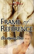 Review: Frame of Reference by Christopher Stone