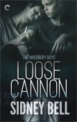 Review: Loose Cannon by Sidney Bell