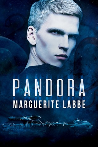 Review: Pandora by Marguerite Labbe